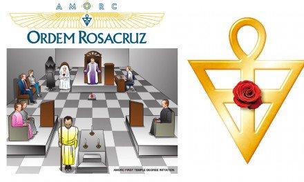 Orden Rosacruz AMORC