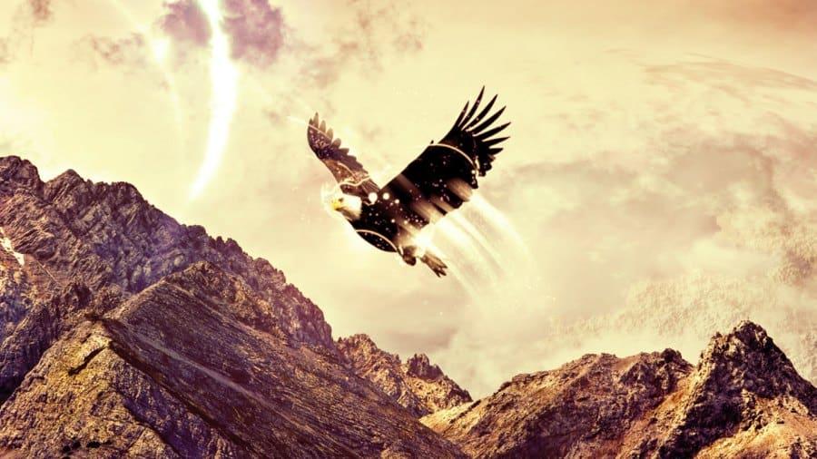 El secreto de la montaña — Reflexiones