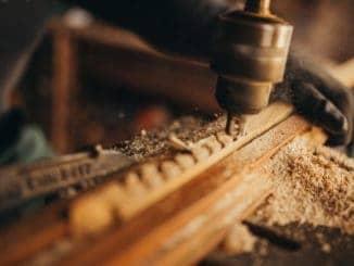Construyendo su Propio Destino