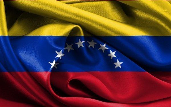 David Goncalves — Predicciones 2015 Venezuela