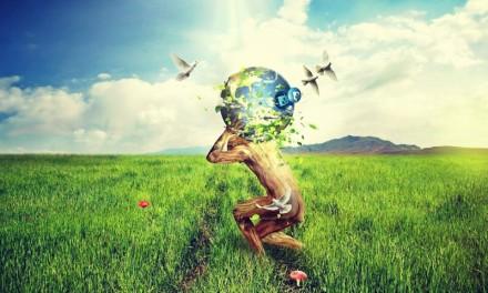 Cómo liberarte de las creencias que te limitan