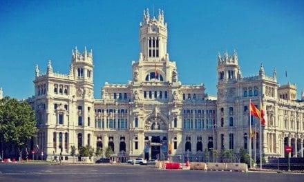 Los masones en el Gobierno de España