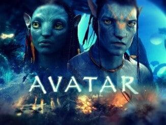 Película Avatar ¿Una metáfora del Perú?