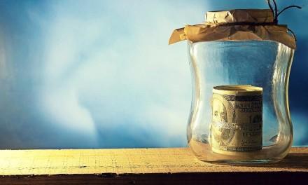 ¿Que es la riqueza? Reflexiones de Sabiduría y Conocimiento