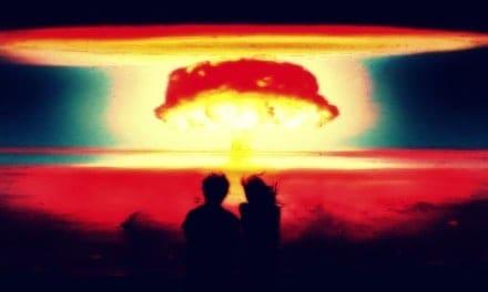 ¿Por qué las personas se obsesionan con el fin del mundo?