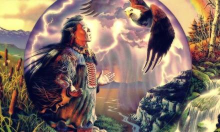 Profecías Hopi  y sus Advertencias
