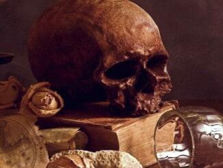 brujos, chamanes y astrólogos
