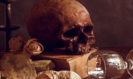 América Latina ¿en manos de brujos, chamanes y astrólogos?