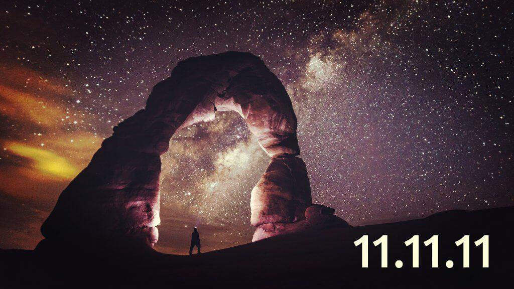 11. 11. 11