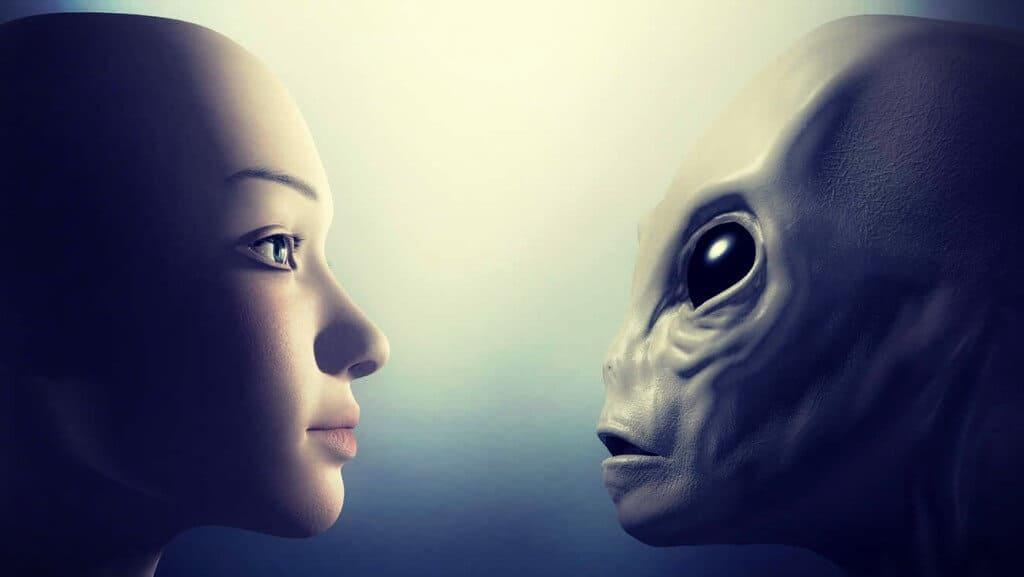 Día Internacional del Extraterrestre