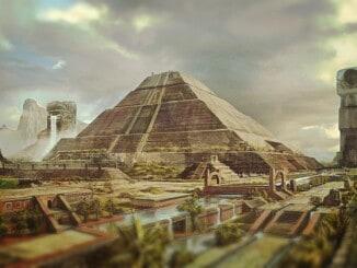 Nueva Era 2012