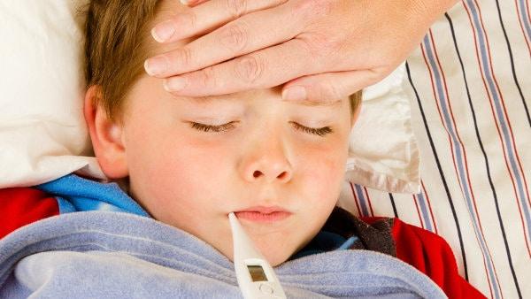 Descodificación biológica de los niños