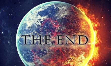 Películas que revelan cómo podría ser el fin del mundo
