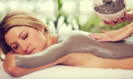 Arcilloterapia — Propiedades de La Arcilla
