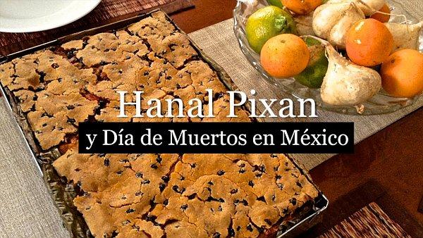 Ofrendas con motivo del Día de los Muertos en México