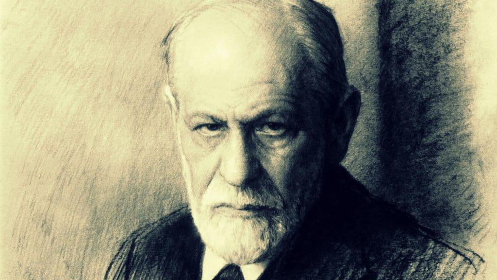 Teoría de Sigmund Freud sobre la Interpretación de los Sueños