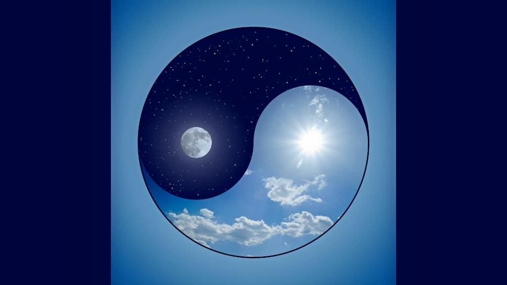 El Feng Shui y los 4 Vacíos del Tao — Parte II