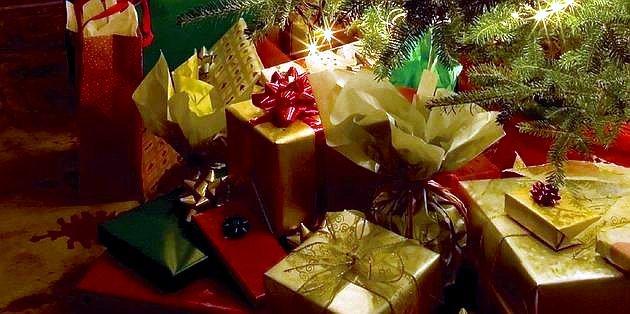 ¿No sabe que Regalar ésta Navidad?