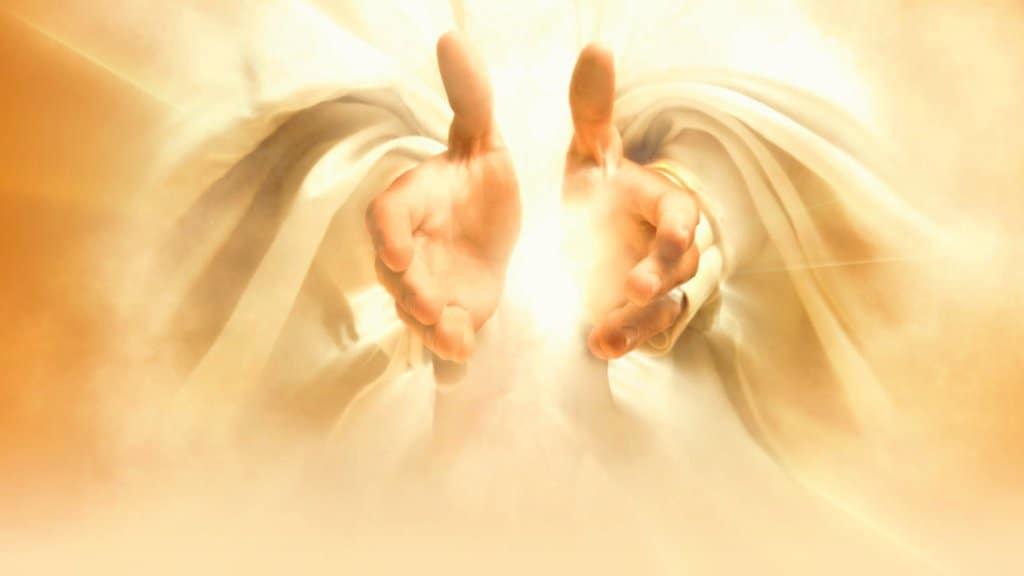El Amor de Dios Padre Nunca Falla — Creo en Dios Padre