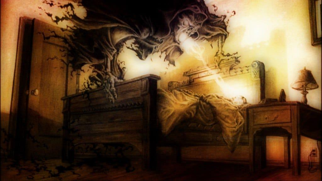 Los Egrégores — Mundo Paranormal