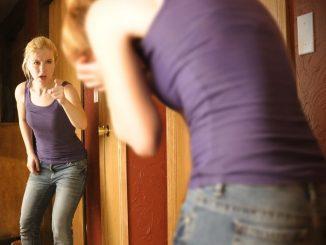 Elevar el autoestima en la mujer