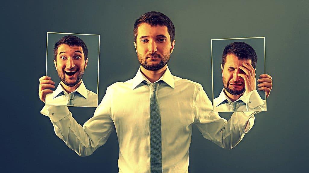 Cómo vivir mejor controlando tus estados de ánimo