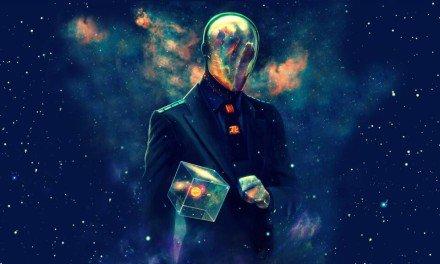 Matemático dice que el Azar es necesario para entender Universo