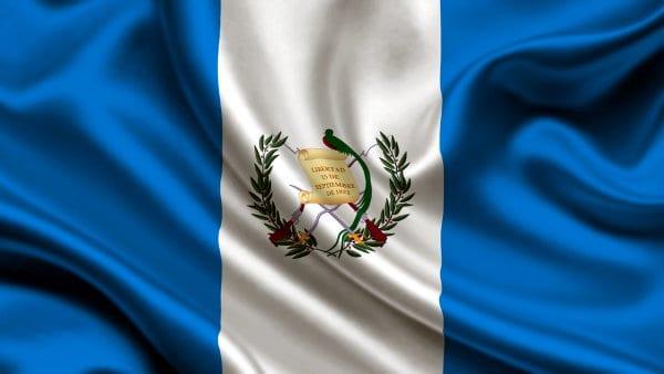 Predicciones Guatemala 2015 — Astrólogo Carlo Carusso