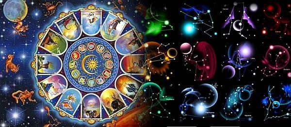 Claves Astrológicas para comprender nuestros vínculos