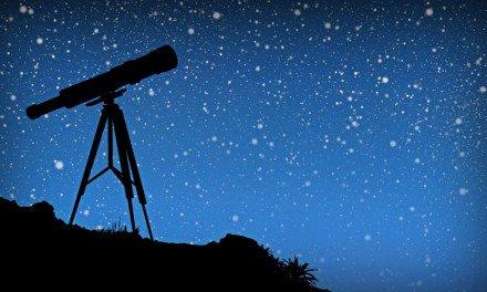 Astronomía, Astrología y anuncios del fin del mundo