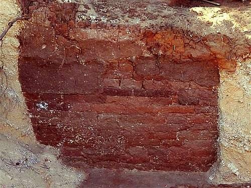 Descubrimiento arqueológico confirma la profecía de Isaías