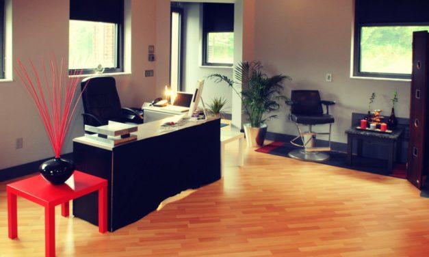 Tips de Feng Shui para mejorar tu vida en la oficina