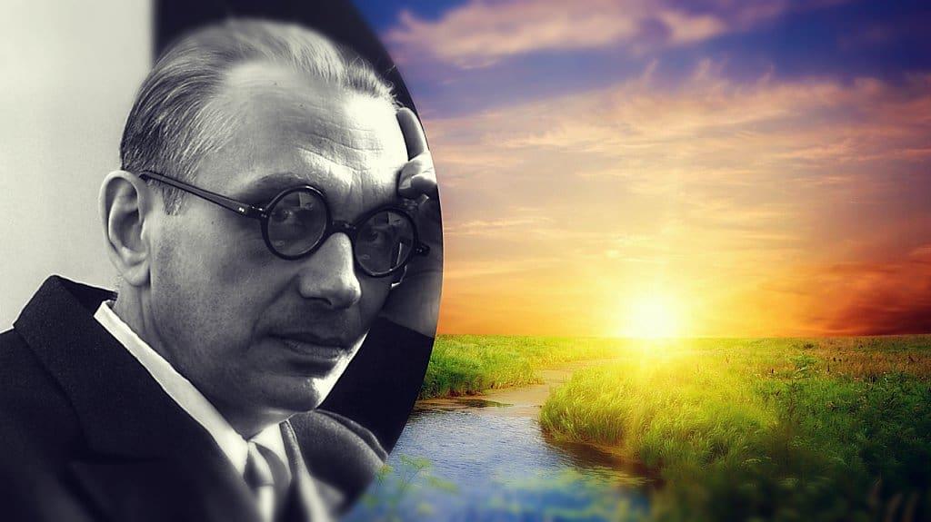 El Teorema de Gödel — No puede existir nada más grande que un ser supremo
