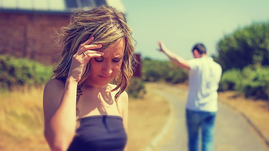 ¿Por qué pelean las parejas? Claves para fortalecer la relación de pareja