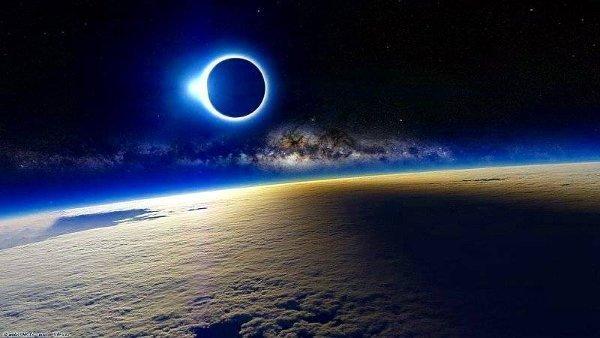eclipse solar año 2013
