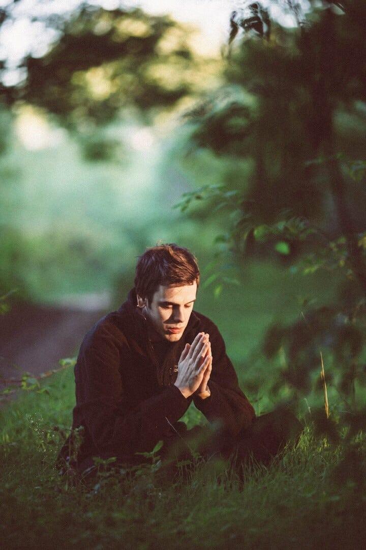 Importancia de la espiritualidad para la salud