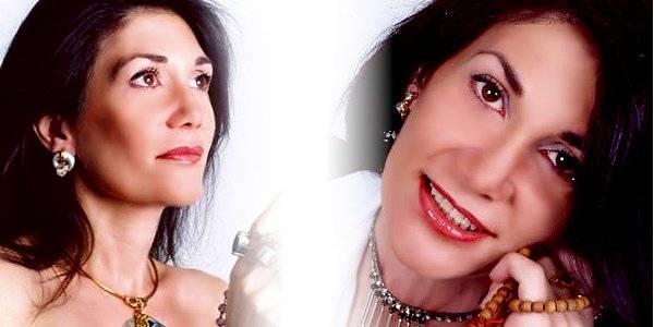 Predicciones Venezuela 2015 — Astróloga Andrea Caricatto