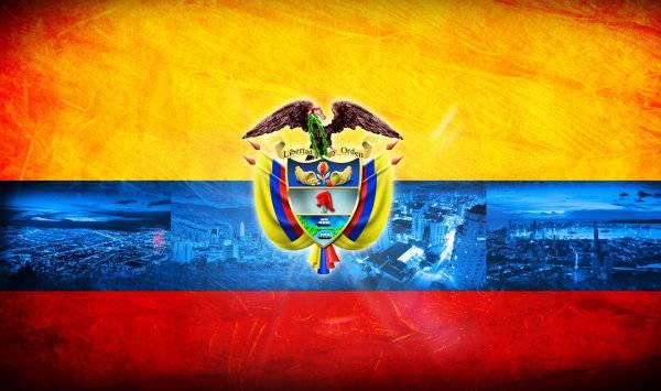 Predicciones Colombia 2018 – Eduardo José Victoria Ruiz