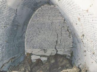 cripta medieval
