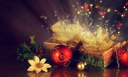 La Navidad — Costumbres y Tradiciones