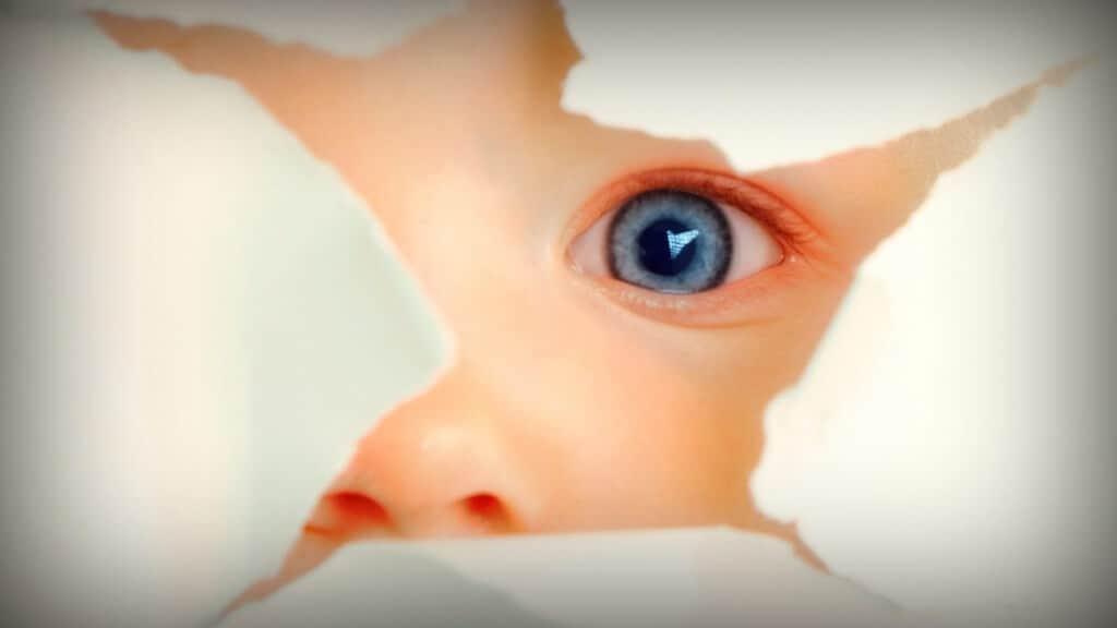 sanar tu niño interior