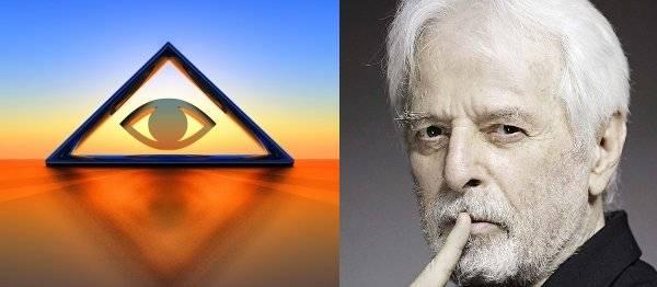 (7) leyes mágicas en nuestro ego intelectual
