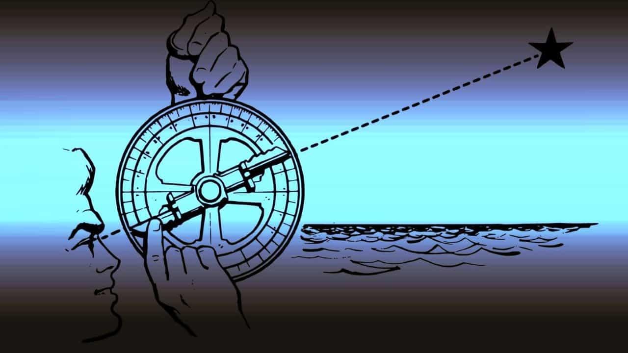 Astrología Destino y libre albedrío