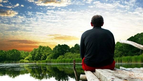 Las prácticas espirituales protegen nuestro cerebro