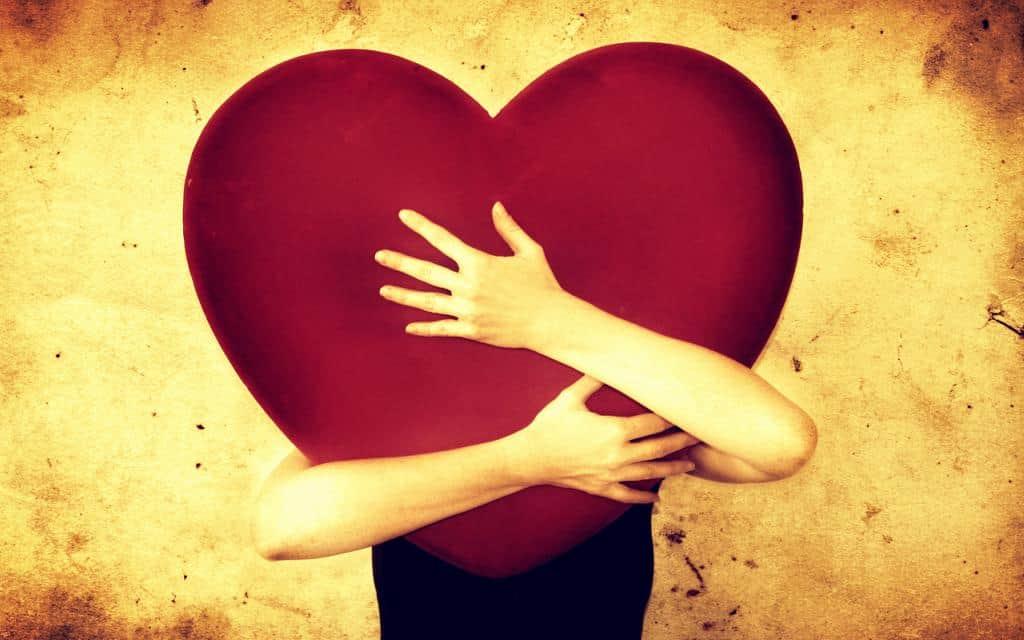 La manera correcta de expresar nuestro amor