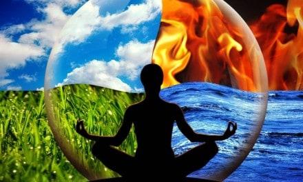 Prevenir enfermedades según tu signo astrológico