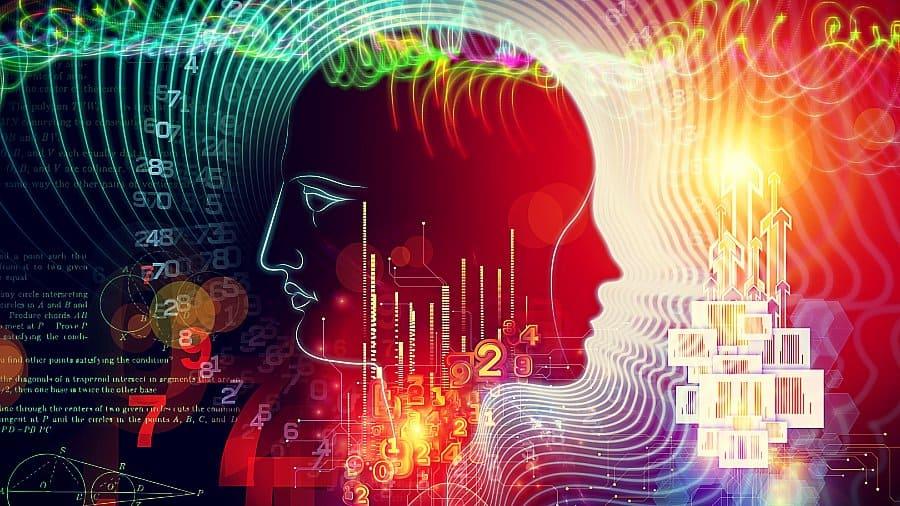 ¿La Metafísica para qué serviría propiamente?