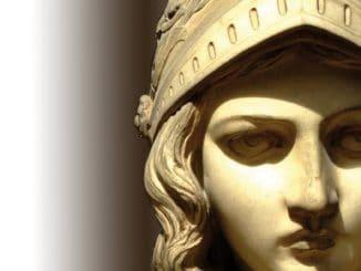 Mitología Griega