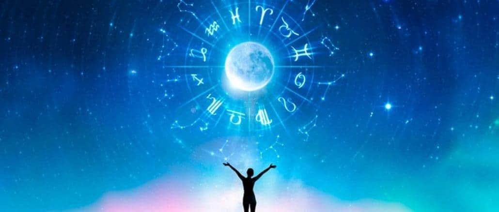 Enfermedades según Signo Astrológico