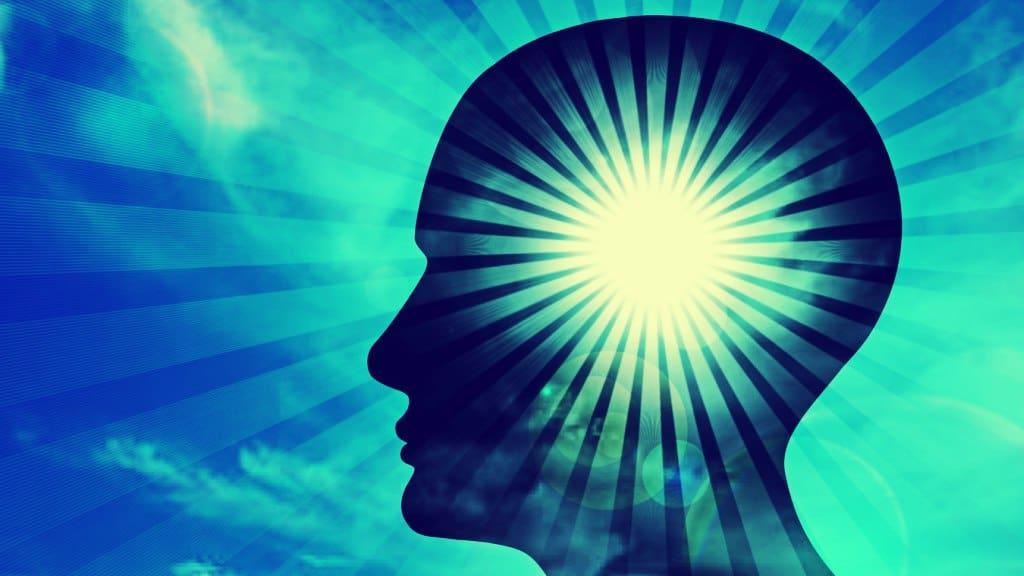 ¿El cerebro humano está hecho para creer en Dios?